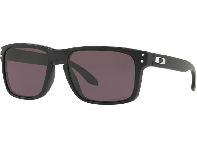 Oakley Holbrook Bike Glasses black